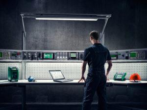 Download center for Beamex calibrators | Beamex