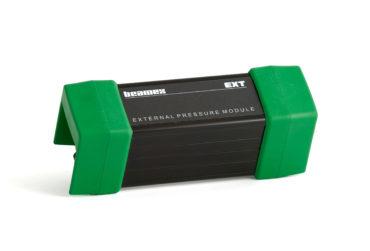 External pressure module Beamex EXT