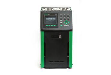 Beamex MB temperature dry block calibrator