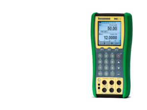 Beamex MC2-IS intrinsically safe Ex process calibrator