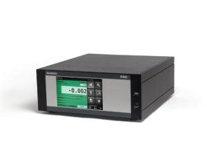 Beamex POC8 automatic pressure controller