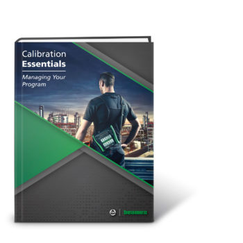 Measurement Systems Application And Design Ebook