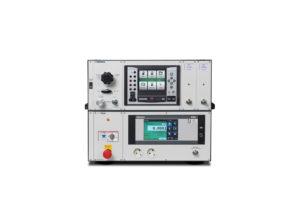 Beamex Centrical desktop calibration solution